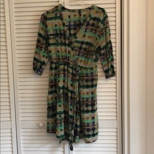 Plenty by Tracy Reece dress